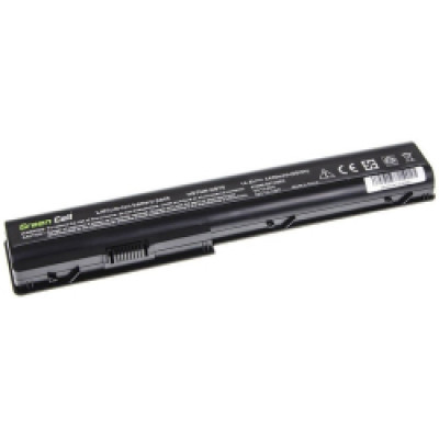 Green Cell (HP07) baterija 4400 mAh,14.4V (14.8V) HSTNN-IB75 HSTNN-DB75 za    - AKCIJA